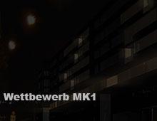 Wettbewerb MK1