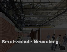 Berufsschule Neuaubing
