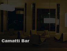 Camatti Bar