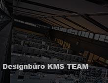 Designbüro KMS TEAM