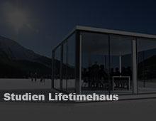 Lifetimehaus Studien