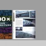 1000x European Architekture