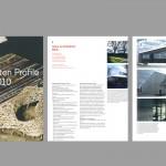 architekten-profile-2009