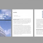 architektur-gespräche