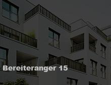Bereiteranger 15, München