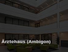 Ärztehaus (Ambigon)