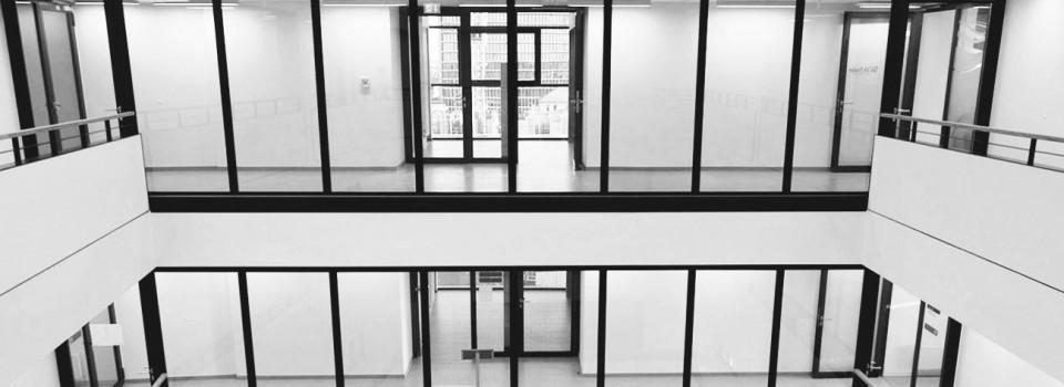 Startseite_Aerztehaus_schwarzweiß-richtigesFormat